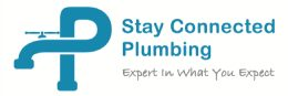 Stay Connected Plumbing